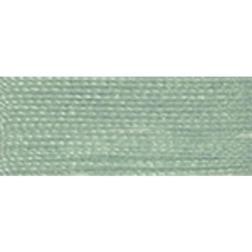 Нитки армированные 45ЛЛ цв.5904 мятный 200м, С-Пб фото 1