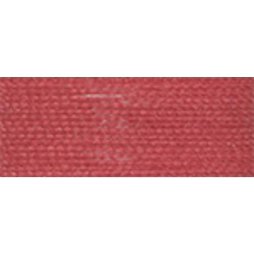 Нитки армированные 45ЛЛ цв.1412 бордовый 200м, С-Пб фото 1