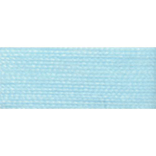 Нитки армированные 45ЛЛ цв.2502 бл.голубой 200м, С-Пб фото 1