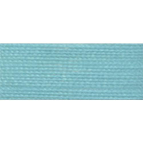 Нитки армированные 45ЛЛ цв.2505 голубой 200м, С-Пб фото 1