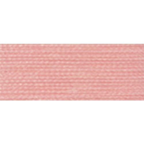 Нитки армированные 45ЛЛ цв.1104 св.розовый 200м, С-Пб фото 1