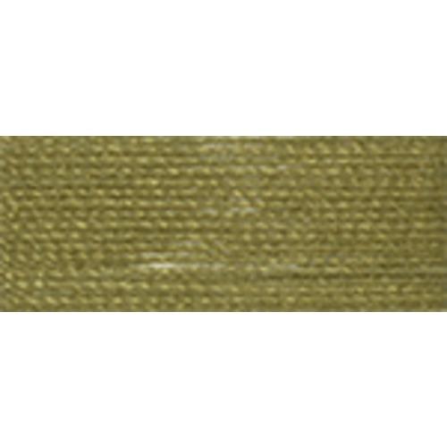 Нитки армированные 45ЛЛ цв.5704 т.зеленый 200м, С-Пб фото 1