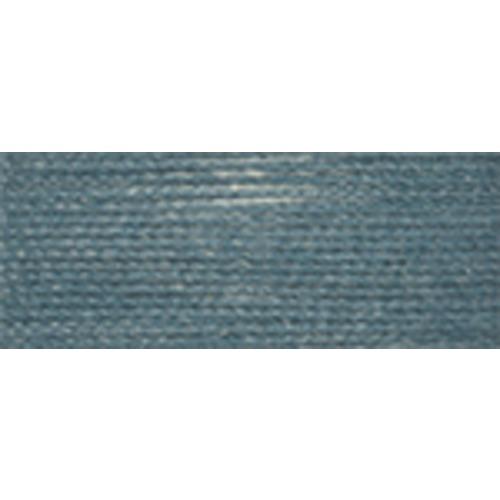 Нитки армированные 45ЛЛ цв.6108 т.серый 200м, С-Пб фото 1