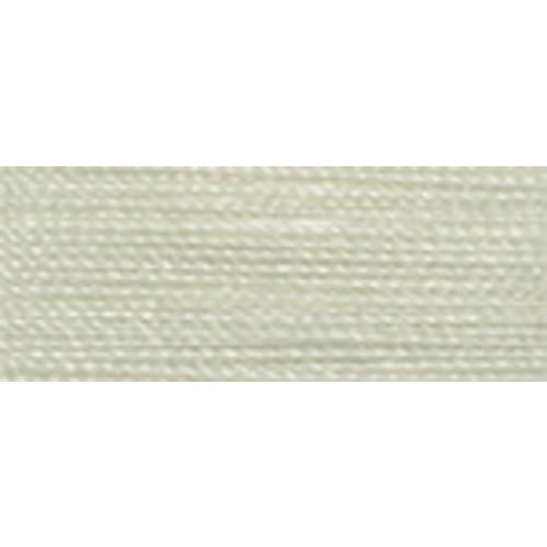 Нитки армированные 45ЛЛ цв.6604 бл.серый 200м, С-Пб фото 1