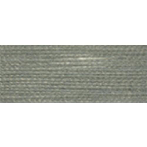 Нитки армированные 45ЛЛ цв.6808 серый 200м, С-Пб фото 1