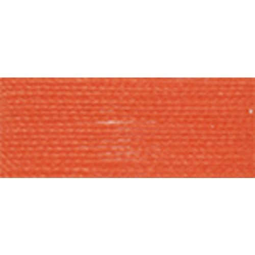 Нитки армированные 45ЛЛ цв.0706 кирпичный 200м, С-Пб фото 1