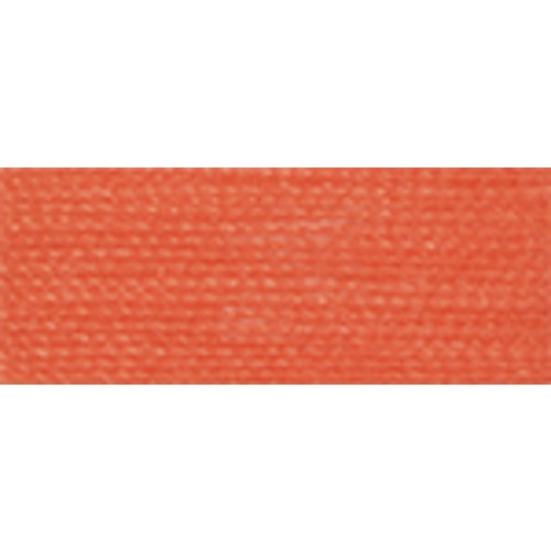 Нитки армированные 45ЛЛ цв.0810 красный 200м, С-Пб фото 1