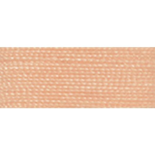 Нитки армированные 45ЛЛ цв.0904 бл.розовый 200м, С-Пб фото 1