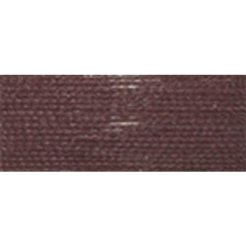 Нитки армированные 45ЛЛ цв.1510 т.коричневый 200м, С-Пб фото 1