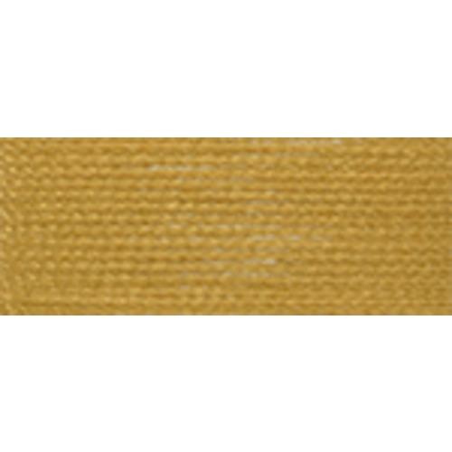 Нитки армированные 45ЛЛ цв.4202 т.бежевый 200м, С-Пб фото 1