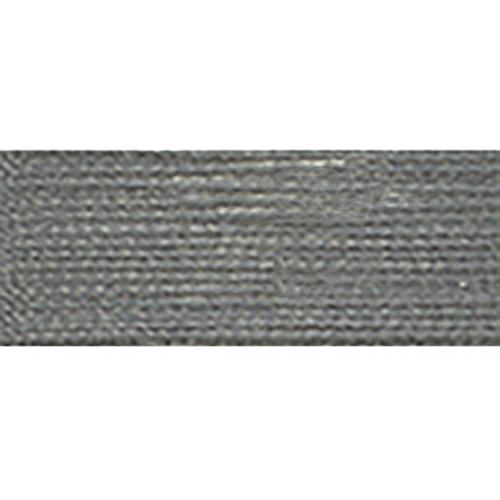 Нитки универсальные Stieglitz 100 цв.т.серый 6208 уп.5шт 150м, С-Пб фото 1