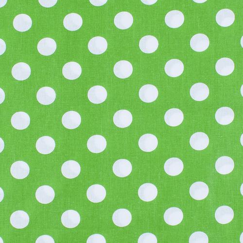 Бязь плательная 150 см 1422/7 цвет зеленый фото 1