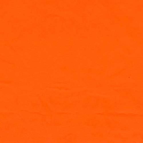 Диагональ 13с94 оранжевый 29 230 гр/м2 фото 1