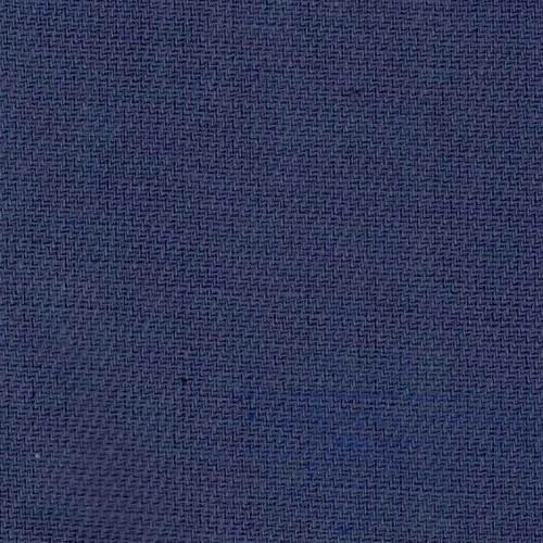 Диагональ 17с201 синий 270 200 гр/м2 фото 1