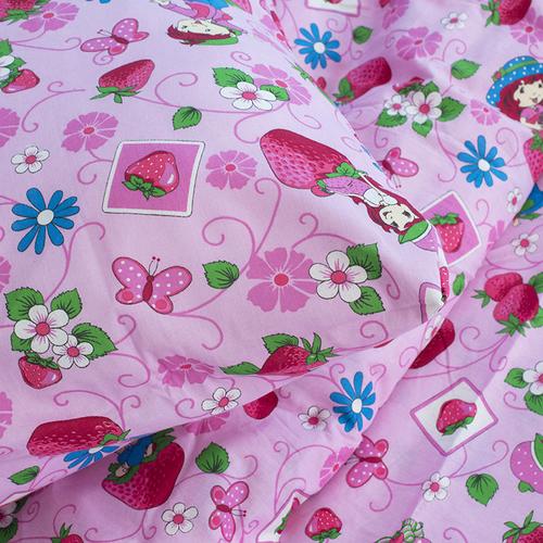 Детское постельное белье из бязи 1.5 сп 1420 фото 3