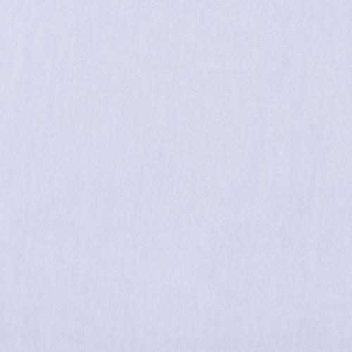Маломеры велюр 9000 Optik white 0.9 м фото 3