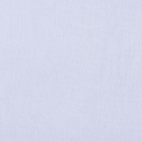 Маломеры велюр 9000 Optik white 0.5 м фото 3