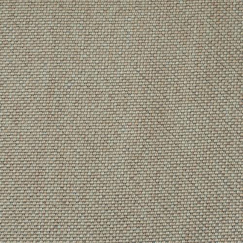 Вселенная текстиля