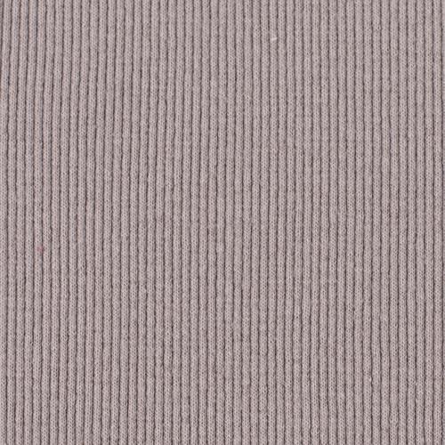 Ткань на отрез кашкорсе с лайкрой К054 цвет мокко фото 3
