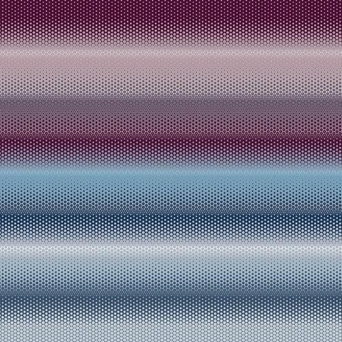 Ткань на отрез бязь Премиум 220 см 6811/4 Артплей фото 2