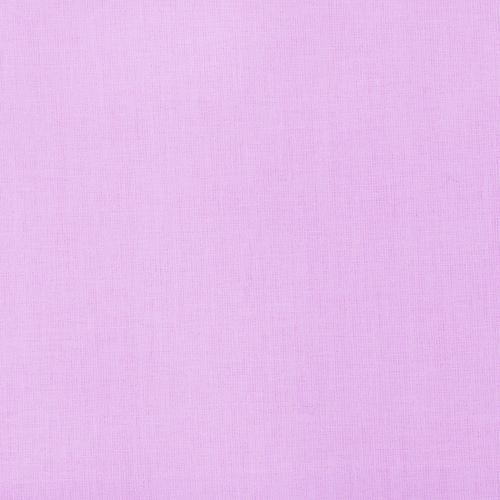 Мерный лоскут бязь ГОСТ Шуя 150 см 10710 цвет светло-розовый 1 0.5 м фото 3