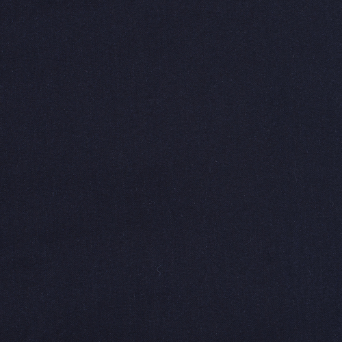 Маломеры джинс 360 гр/м2 стандарт. стрейч 8988-15 цвет темно-синий 0.7 м фото 1