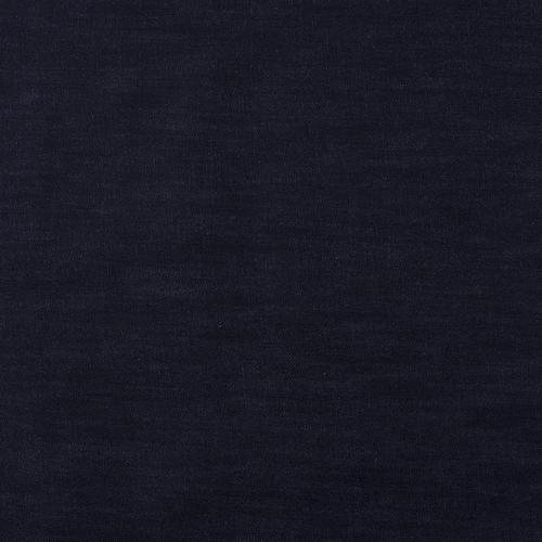 Маломеры джинс 320 г/м2 5636 цвет индиго 0.6 м фото 1