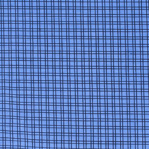 Ткань на отрез бязь о/м ГОСТ 150 см 457/1 фото 1
