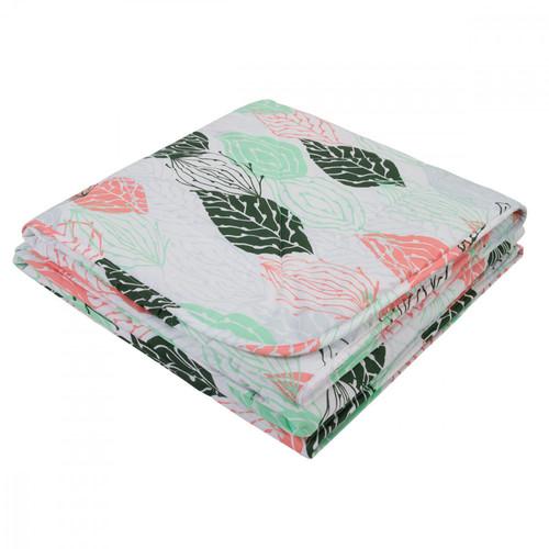 Одеяло Дачное всесезоннное 200 гр 140х205 фото 3