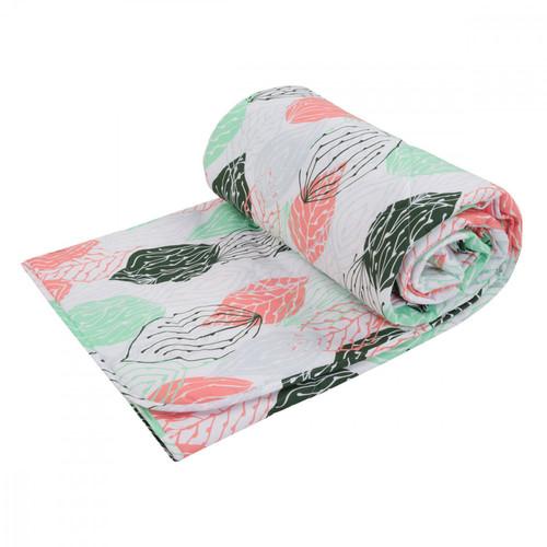 Одеяло Дачное тёплое 400 гр 140х205 фото 2