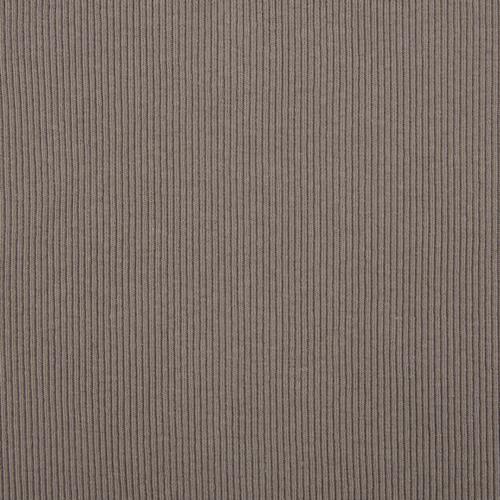 Ткань на отрез кашкорсе 3-х нитка с лайкрой цвет визон фото 2