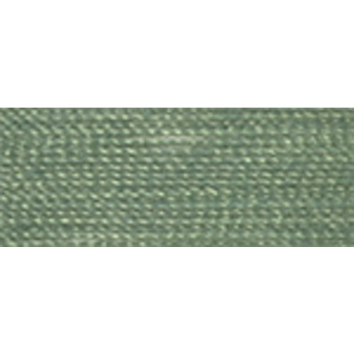 Нитки армированные 45ЛЛ цв.3010 зеленый 200м, С-Пб фото 1