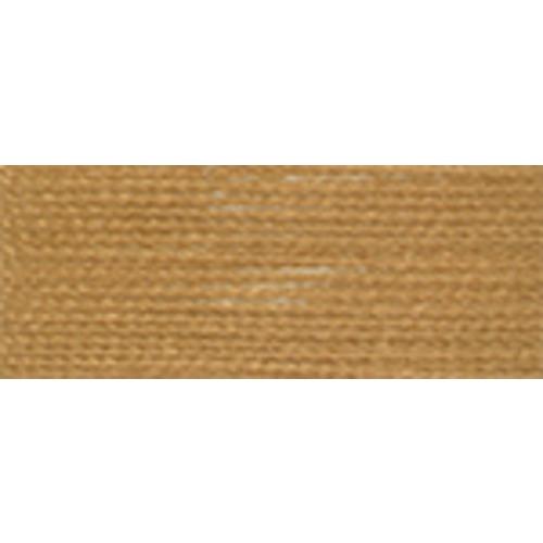 Нитки армированные 45ЛЛ цв.4204 коричневый 200м, С-Пб фото 1