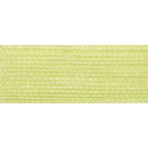 Нитки армированные 45ЛЛ цв.3702 бл.желтый 200м, С-Пб фото 1