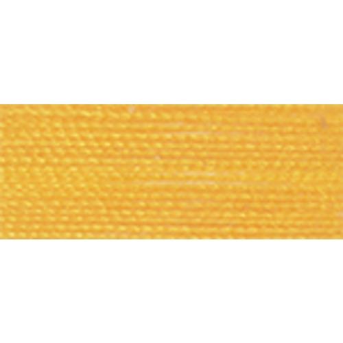 Нитки армированные 45ЛЛ цв.0408 оранжевый 200м, С-Пб фото 1