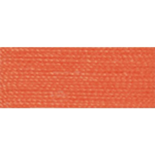 Нитки армированные 45ЛЛ цв.0908 красный 200м, С-Пб фото 1