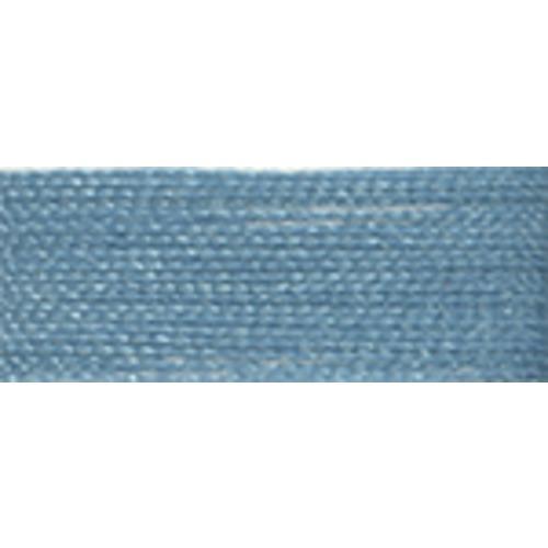 Нитки армированные 45ЛЛ цв.2408 серо-голубой 200м, С-Пб фото 1