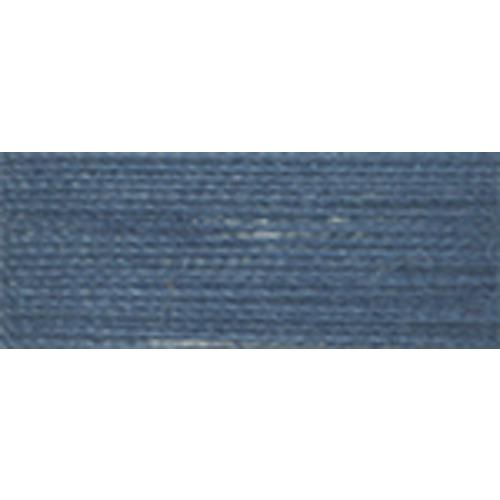 Нитки армированные 45ЛЛ цв.2412 т.синий 200м, С-Пб фото 1