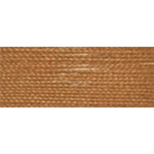 Нитки армированные 45ЛЛ цв.4712 т.коричневый 200м, С-Пб фото 1