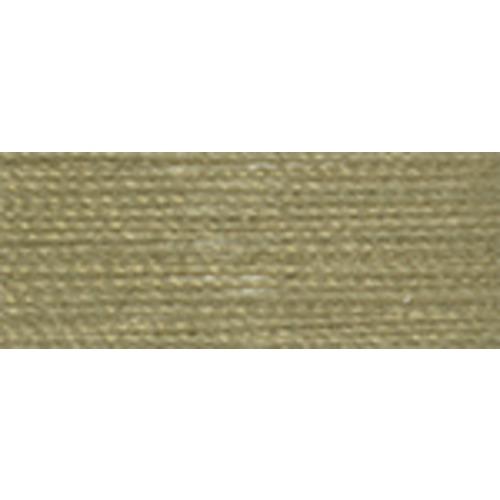 Нитки армированные 45ЛЛ цв.5504 зеленый 200м, С-Пб фото 1