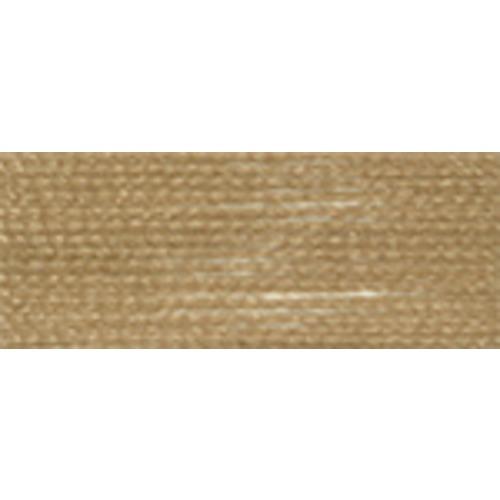 Нитки армированные 45ЛЛ цв.5306 коричневый 200м, С-Пб фото 1