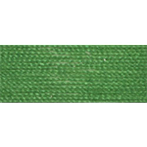 Нитки армированные 45ЛЛ цв.3114 зеленый 200м, С-Пб фото 1