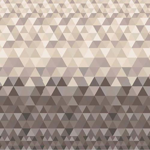 Ткань на отрез бязь Премиум 220 см 15432/5 Форест фото 2