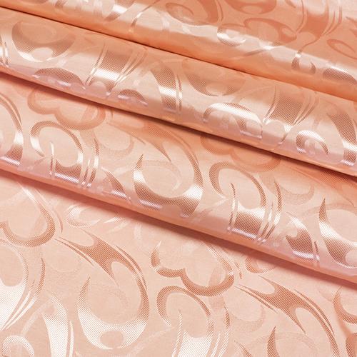 Портьерная ткань 150 см 12 цвет бронза фото 2