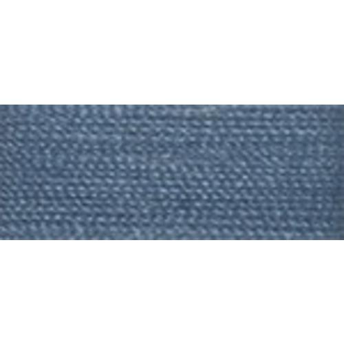 Нитки армированные 45ЛЛ цв.2216 т.синий 200м, С-Пб фото 1