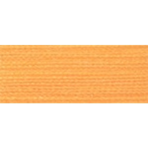 Нитки армированные 45ЛЛ цв.4406 св.оранжевый 200м, С-Пб фото 1