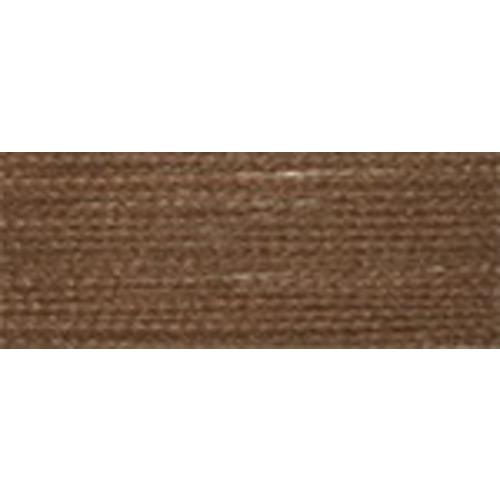 Нитки армированные 45ЛЛ цв.5012 т.коричневый 200м, С-Пб фото 1