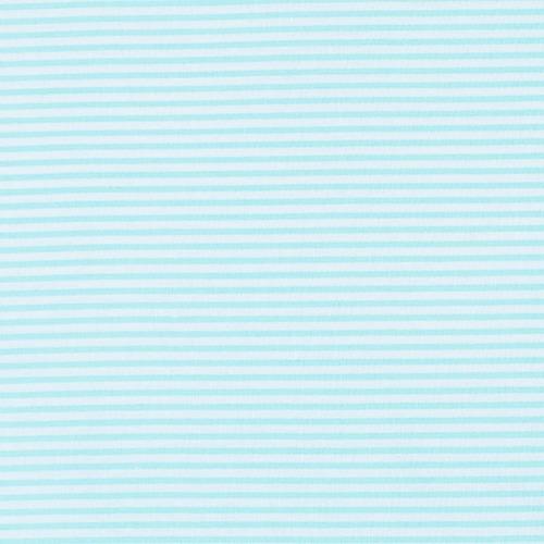 Мерный лоскут бязь плательная 1663/16 цвет мята фото 1
