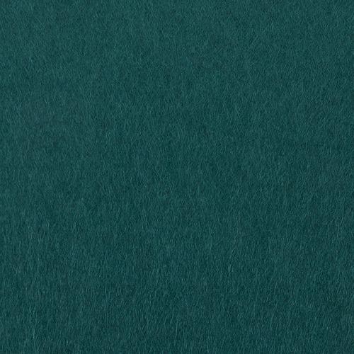Фетр листовой жесткий IDEAL 1мм 20х30см арт.FLT-H1 цв.678 зеленый фото 1