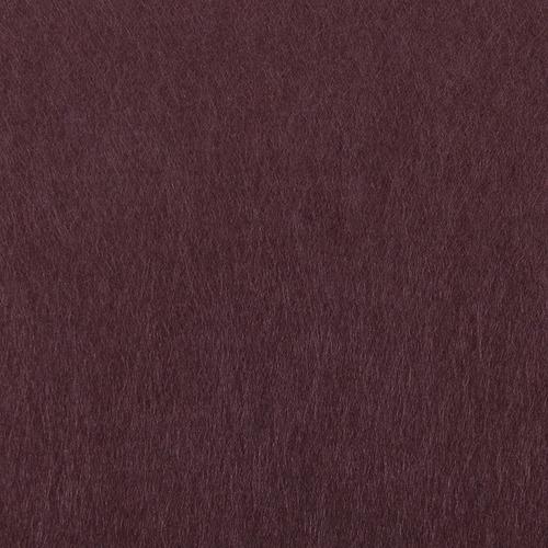 Фетр листовой жесткий IDEAL 1мм 20х30см арт.FLT-H1 цв.687 коричневый фото 1